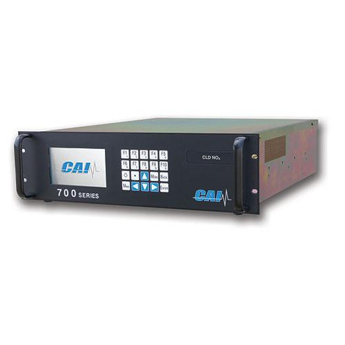 California Analytical CAI 700 CLD