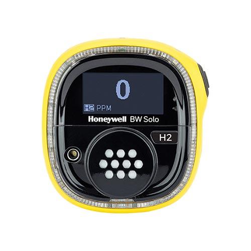 Honeywell BW Solo