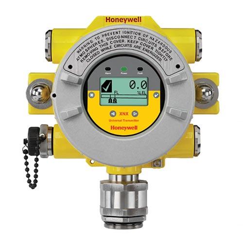 XNX Universal Transmitter Gas Monitor