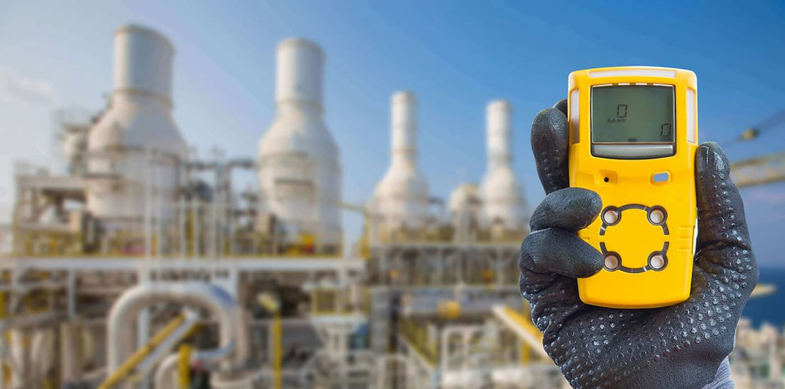 What Should I Consider When Buying a Portable Gas Detector