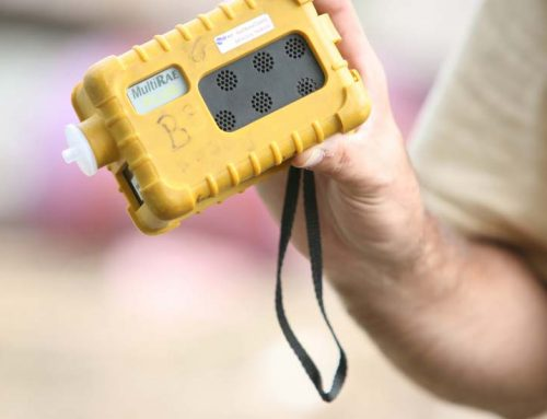 Which Hazards Do Gas Detectors Protect Against?